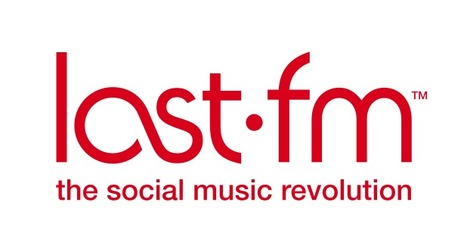 Last.fm & Musicmetric partnership | Poop Scoop | Scoop.it