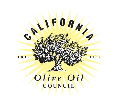 California Olive Oil Producers | California Olive Oil Companies | California Olive Oil | Scoop.it