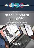 macOS Sierra al 100%: Guida completa al nuovo sistema operativo di Apple   Editoria professionale   Scoop.it