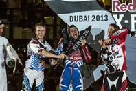 Dany Torres gana en Dubái - Sport | Spanish taste | Scoop.it
