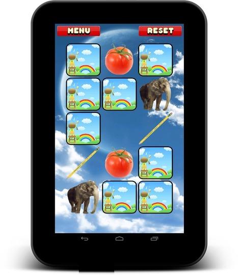 Aplicatii Android educative | Z0ltan77 | Tabletele in Educatie | Scoop.it