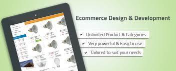 Ecommerce Web Design Company London | SEO Company London | Scoop.it