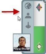 Enseñanza-Aprendizaje Virtual: Retos para la educación universitaria para 2014 | Educación a Distancia y TIC | Scoop.it