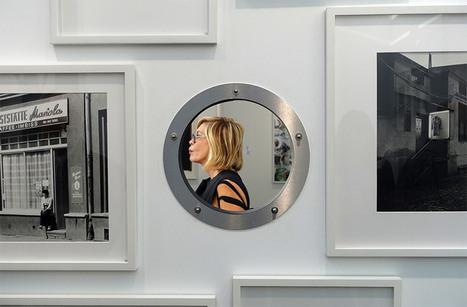 Paris Photo 2015 : entre déceptions et découvertes, que faut-il vraiment voir ?   Profession Photographe   Scoop.it