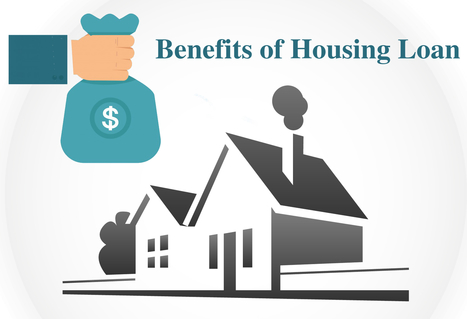 The Costs and Benefits of Refinancing Home Loan   Malaysia Finance   Scoop.it