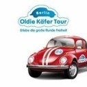 VW Oldie Käfer Tour Crowdfunding on Welcome Investment: Punchbuggy Fahrvergnügen Revisted! - Crowdfund Insider | Digital-News on Scoop.it today | Scoop.it