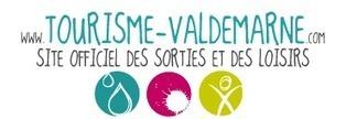 Rencontres du Tourisme le 23 septembre | Veille et actualités touristiques en Val-de-Marne | Scoop.it