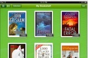 Baker & Taylor launches app for reading library ebooks, but still doesn't support Kindle | Edición en digital | Scoop.it