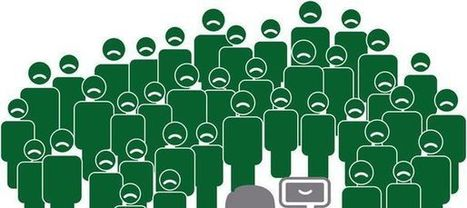 Les relations presse pour les nuls | Relations ... | De la communication,rien que de la communication | Scoop.it