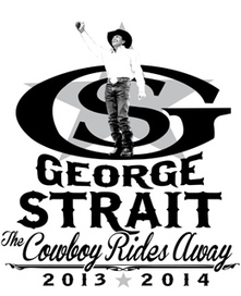 George Strait Announces Final Tour : MusicRow – Nashville's Music Industry Publication – News, Songs From Music City | Show Prep | Scoop.it