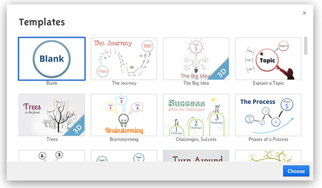 Using Prezi In Education | E-Learning- A Time for Embracing Change | Scoop.it