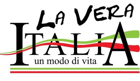 Alessandro Neri  -  la vera italia - De webshop voor alles uit Italie | Italian Entertainment And More | Scoop.it