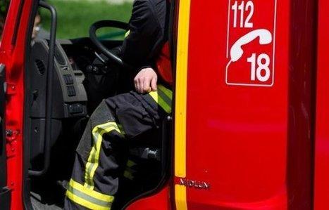Rhône | Un pompier et un medecin frappé par un homme - AllôLesPompiers | Les Sapeurs-Pompiers ! | Scoop.it