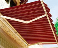 Awning Singapore   No.1 Canopy and Retractable Awning Contractor   Awning Information   Scoop.it