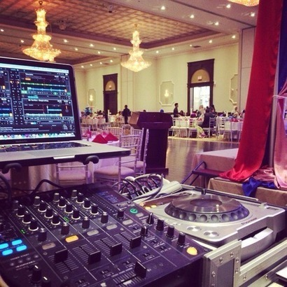 Choose Best DJ For Your Wedding | Landscape Photography in Toronto | Scoop.it