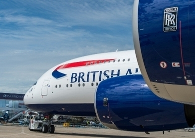 BA to fly A380 to Singapore | Travel Daily UK | Aviation Matters | Scoop.it