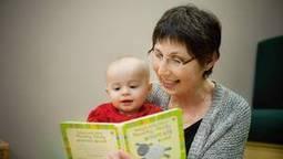 Bilingual babies not overburdened by demands of two languages | Las ventajas y efectos del bilingüismo | Scoop.it