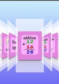 iPad-appar i skolans värld: 2nd grade   It-tekn...   eJournal Gallery   Scoop.it