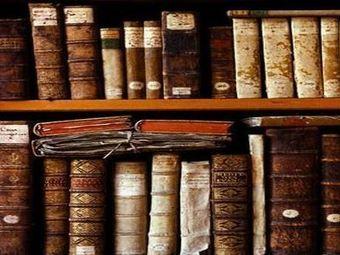Ανακάλεσε ο Θ. Θεοχάρης για το επίδομα βιβλιοθήκης στους δικαστές | Such as life | Scoop.it