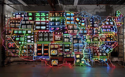 How Do Arts Organizations Use the Internet?   Media Psychology and Social Change   Scoop.it