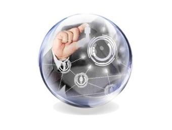 Externalisation et sous-traitance, quelles sont les différences ? - Cotraitance.com | Cath PêleMêle Sur la planète Web | Scoop.it