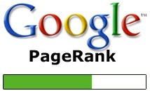 How to Increase Your Google PageRank to 5: Part 2 | ProMovieBlogger | Digital Marketing & Communications | Scoop.it