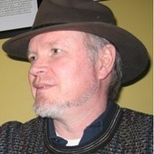 XML Co-Inventor Tim Bray Is Leaving Google After Four Years ... | XML | Scoop.it