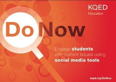Webinars | Digital Literacy | Scoop.it