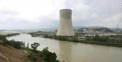 Pagamos 9.000 millones por la moratoria nuclear cuando las eléctricas sólo se gastaron 2.400 | El autoconsumo es el futuro energético | Scoop.it