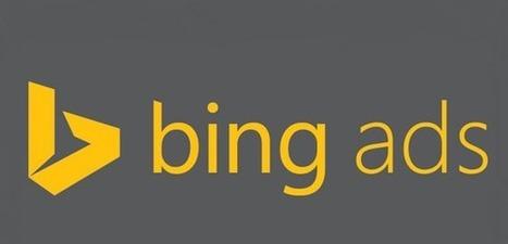 Bing Ads n'acceptera plus de numéros de téléphone dans les publicités PPC   PPC référencement payant   Scoop.it