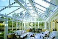 Sunrooms - Welcoming the outdoors inside your home | Home Business | Scoop.it
