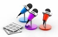 5 Media Jobs You Should Check Out | Arts Independent | Scoop.it