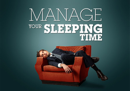 Turn Your Computer off and Manage Your Sleeping Time | Fine Art and Illustration | Scoop.it