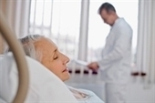 Fatigue following breast cancer treatment | Breast Cancer News | Scoop.it
