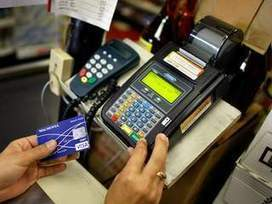 Credit card users could be paying so-called 'checkout fees' soon | Troy West's Radio Show Prep | Scoop.it