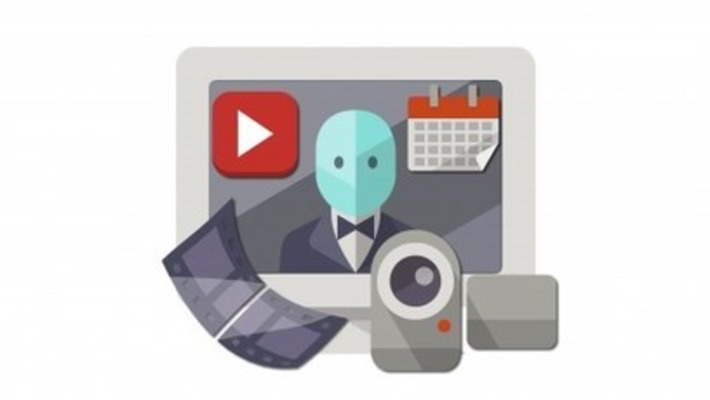 Create A YouTube Marketing Video - Planning Filming Marketing & SEO | SME Heroes Training | YouTube Tips and Tutorials | Scoop.it