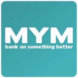 A Pâques, les Anglais changent de banque! | ECONOMIES LOCALES VIVANTES | Scoop.it