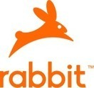 Rabbit. Visioconference et travail collaboratif | SocialWebBusiness | Scoop.it
