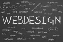 Le métier de webdesigner - La Page de l'emploi, par Page Personnel | qareerup | Scoop.it