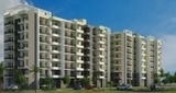 Artha Crest Pre Launch Project at Whitefield Bangalore by Artha Property | Real Estate | Scoop.it