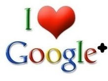 Basic Google+ / 4 Steps To Being Awesome At Google Plus In 15 Minutes A Day | | GooglePlus Expertise | Scoop.it