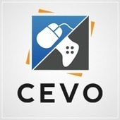 CEVO - Empowering Gamers, Growing Communities   Cotto vs Martinez Live Stream    Watch HBO Boxing Online on 7 June, 2014   Scoop.it