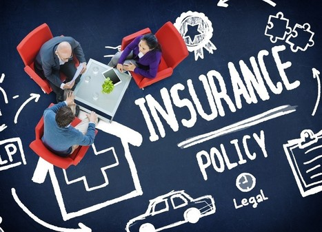 How the Right Business Insurance Agent Can Help You Flourish and Grow | Allied Insurance Managers, Inc. | Scoop.it