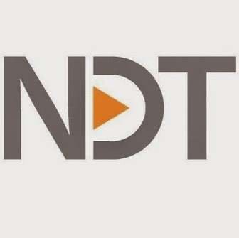 NDT Training in Chennai-Jobs Opening / Candidate Requirement-kukdu.com   NDT training in chennai   Scoop.it