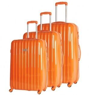 Compagnie du Bagage Alpe D'huez Orange   comptoirdubagage   Scoop.it