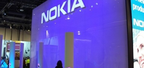 » Music-Orientated Nokia X1-00 Launches, Targets Emerging Markets | Finland | Scoop.it