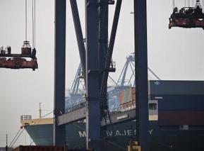 Asia Oriental fue el motor de la economía en el 2012: BM | Un poco del mundo para Colombia | Scoop.it