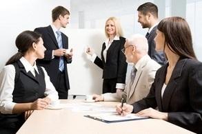 Los cinco pasos del proceso de capacitación y desarrollo de los empleados | Recursos Humanos | Scoop.it