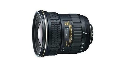Tokina 12-28mm Objektiv ab September 2013 für 660€ | Camera News | Scoop.it