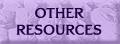 International Resources for Holocaust-Era Assets Research | Archives  de la Shoah | Scoop.it